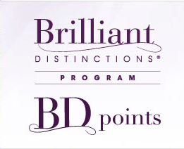 Brilliant Distinctions Program | Lake Nona Ophthalmology